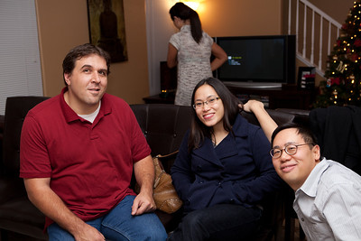 Maricel Holiday Party 2011-21.jpg
