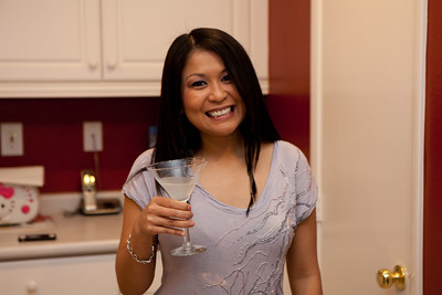 Maricel Holiday Party 2011-12.jpg