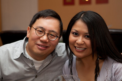Maricel Holiday Party 2011-19.jpg
