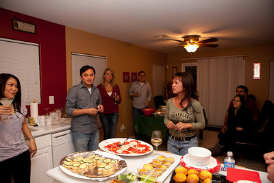 Maricel Holiday Party 2011-22.jpg