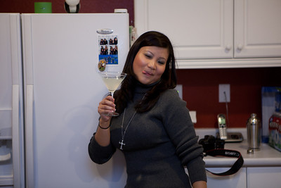 Maricel Holiday Party 2011-13.jpg
