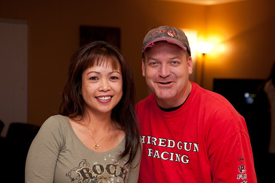 Maricel Holiday Party 2011-11.jpg