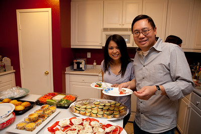 Maricel Holiday Party 2011-9.jpg
