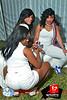 Pure All White 136