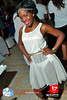 Pure All White 37