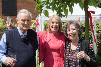 Rosemary and Martin Ruby Jul'16-3542