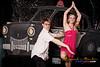 Dance-0138-110603