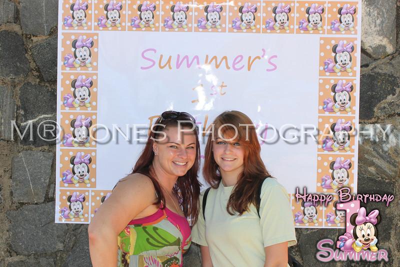 Summer-22