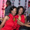 Twin's 40 Birthday Blowout