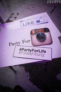 St-Jude-PartyForLife-24