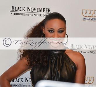 Black Novemember Premiere_021