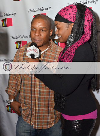 Chrisy & Mr  Jones Premiere_035