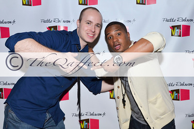 Chrisy & Mr  Jones Premiere_098