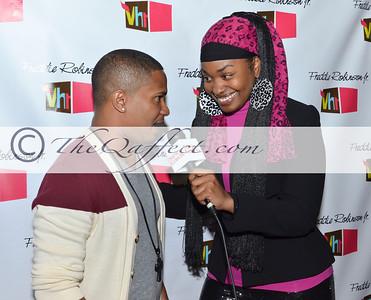 Chrisy & Mr  Jones Premiere_022