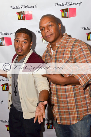 Chrisy & Mr  Jones Premiere_026