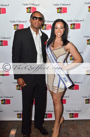 Chrisy & Mr  Jones Premiere_040