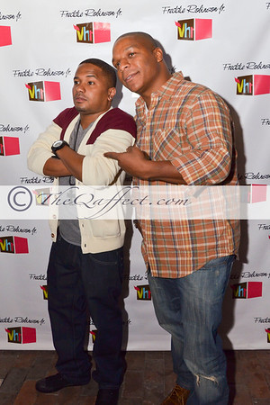 Chrisy & Mr  Jones Premiere_025