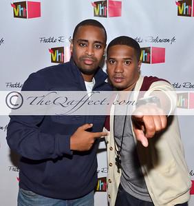 Chrisy & Mr  Jones Premiere_099