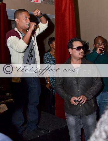 Chrisy & Mr  Jones Premiere_051