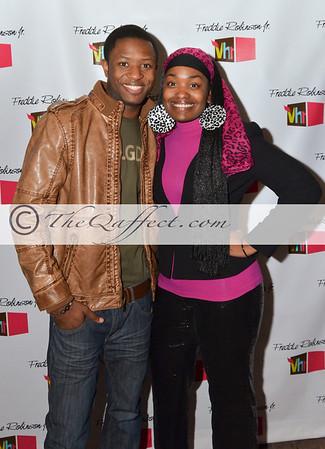 Chrisy & Mr  Jones Premiere_045
