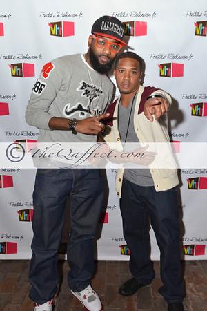 Chrisy & Mr  Jones Premiere_023