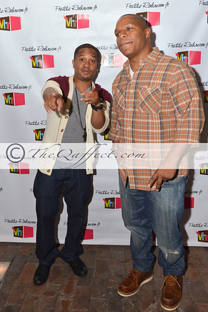 Chrisy & Mr  Jones Premiere_024