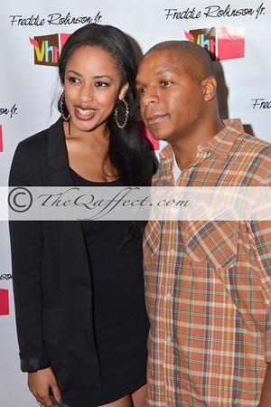 Chrisy & Mr  Jones Premiere_034