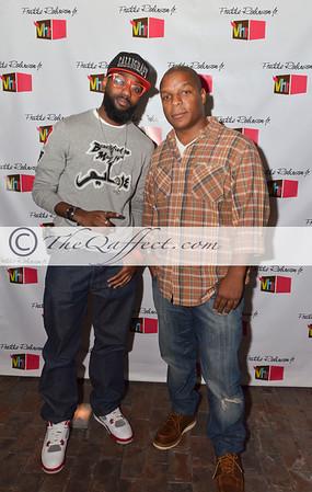 Chrisy & Mr  Jones Premiere_032