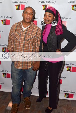 Chrisy & Mr  Jones Premiere_029
