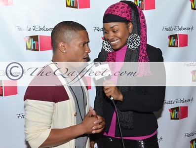 Chrisy & Mr  Jones Premiere_021