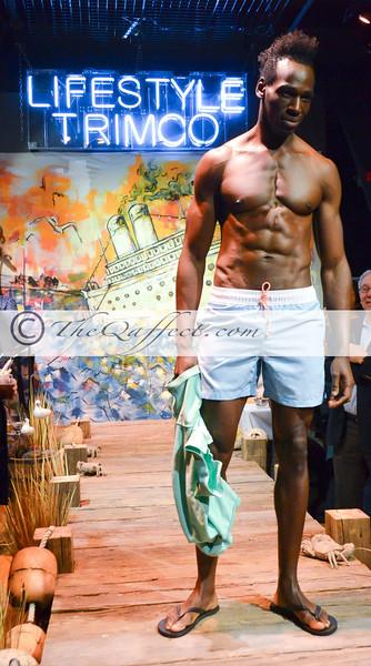 Lifestyle TrimCo_BeachParty'12_032
