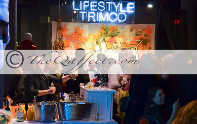Lifestyle TrimCo_BeachParty'12_061