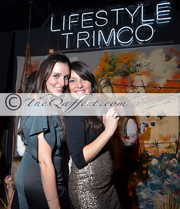 Lifestyle TrimCo_BeachParty'12_085