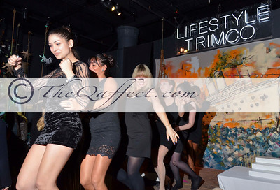 Lifestyle TrimCo_BeachParty'12_081