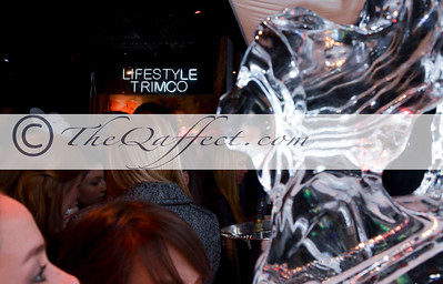 Lifestyle TrimCo_BeachParty'12_070