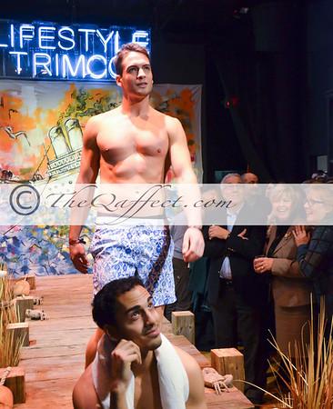 Lifestyle TrimCo_BeachParty'12_047