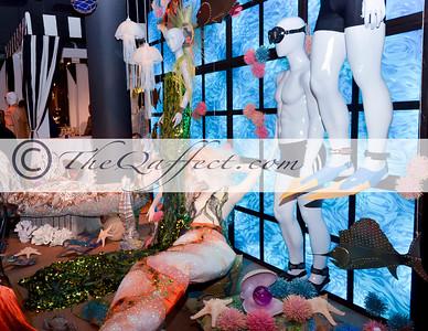 Lifestyle TrimCo_BeachParty'12_006