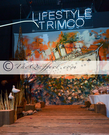 Lifestyle TrimCo_BeachParty'12_062