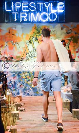 Lifestyle TrimCo_BeachParty'12_034