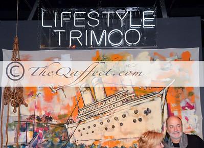 Lifestyle TrimCo_BeachParty'12_009