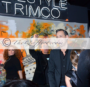 Lifestyle TrimCo_BeachParty'12_089