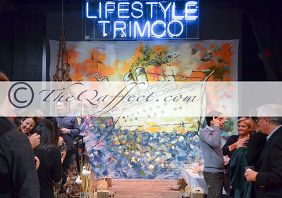 Lifestyle TrimCo_BeachParty'12_058