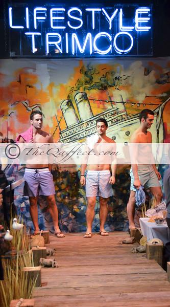 Lifestyle TrimCo_BeachParty'12_020