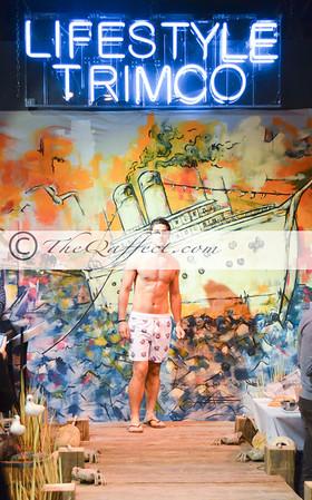 Lifestyle TrimCo_BeachParty'12_035