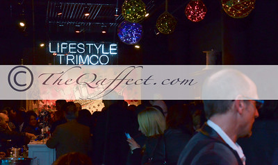 Lifestyle TrimCo_BeachParty'12_059