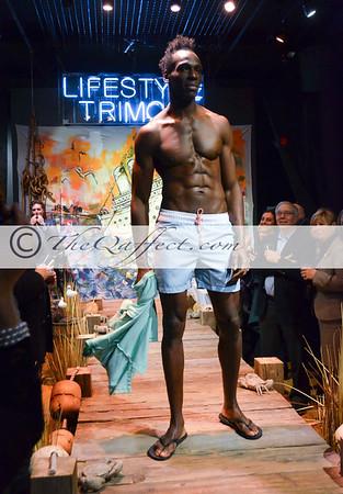 Lifestyle TrimCo_BeachParty'12_031