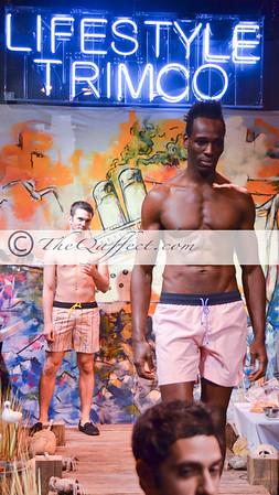 Lifestyle TrimCo_BeachParty'12_042