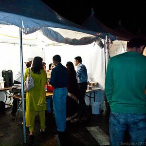 Nabami_2011_Livermore-36