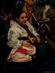 Nabami_2011_Livermore-7