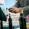 Paso Wine Festival_004
